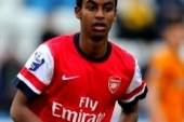 Gedion Zelalem is now a U.S. citizen