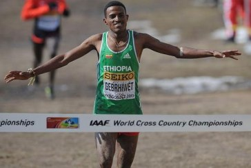 IAAF World Cross Championships – Fresh faced Ethiopia out to leave a mark