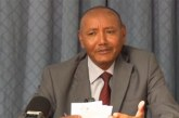 Eritrean diplomat seeks asylum in Ethiopia: state media