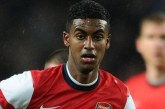 Gedion Zelalem to play for U.S. at FIFA Under-20 World Cup