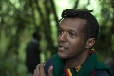 Ethiopia's First Film at Cannes Gives Moving View of Childhood, Gender
