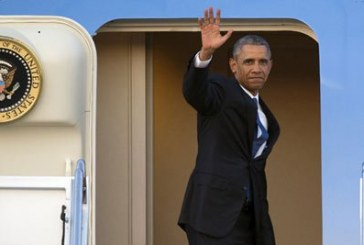 Seven reasons why Obama should visit Ethiopia   Opinion