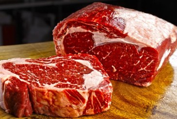 Eating Red Meat May Cause Cancer – WHO Research