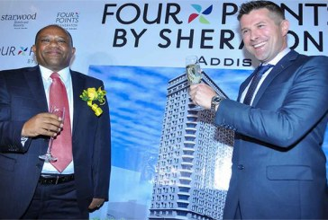 Four Points by Sheraton to join Hospitality Industry