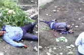 Four Killed in Addis Ababa Clashes Between Citizens and Police