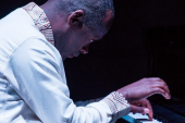 Ethiopia: Pianist-Composer Girma Yifrashewa to Perform at Ginny's in New York
