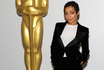 Ethiopian Born Actress Ruth Negga Nominated for Best Actress Academy Awards (VIDEO)
