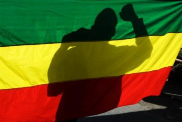 Ethiopia: The Terms of our Unity