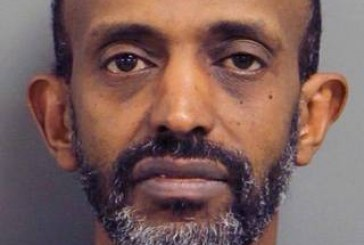 Ethiopia- Man charged with selling ጫት at North Carolina convenience store