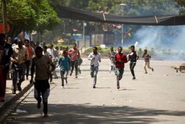 Ethiopia extends state of emergency by four months