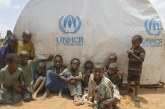 Ethiopia hosts 5th largest refugee population in the world – UNHCR