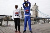 Ethiopia: Kenenisa and Feyisa face off in London