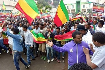 Ethiopian news: Ethiopia: The Thinking and Objective of Polarizing Politics