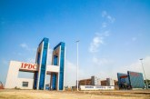 Chinese companies powering Ethiopia's ambition to become Africa's manufacturing hub