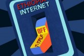 Ethiopia: Collective Punishment by Internet Clampdown