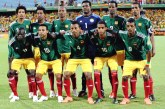 Only two expats in Ethiopia football squad