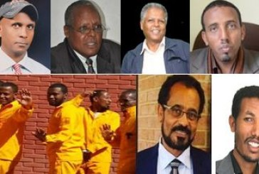 The Cruel Political Jokes of the T-TPLF in Ethiopia