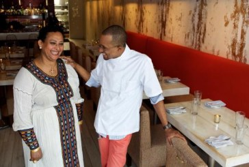 Ethiopian cuisine is strong in Washington. Why are some changing a good thing?