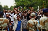Ethiopia lifts 10-month state of emergency