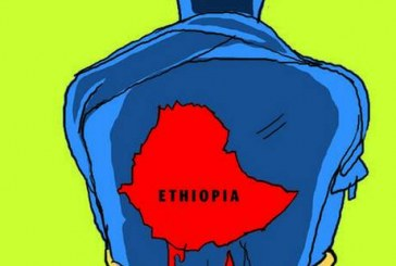Ethiopia's life under emergency | nazret.com