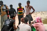 Smugglers Target Ethiopian, Somali Teens for Deadly Trip to Yemen