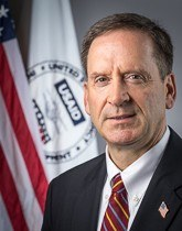 USAID Administrator Mark Green Travels to Ethiopia