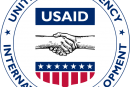 United States Provides Back-to-School Materials for 147,000 Displaced Children