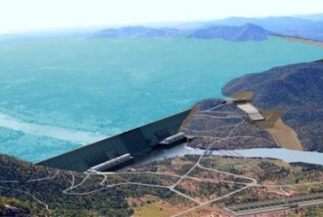 "Ethiopia to Egypt : Grand Renaissance Dam is a ""matter of life or death"" for Ethiopians too"