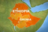 Ethiopia: Renewed unrest in Oromia state leaves 1 dead