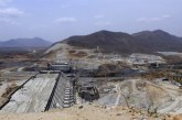 Egypt Wants 'Sudan out' of Contentious Nile Dam Talks