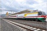 Ethiopia-Djibouti railway begins commercial operations