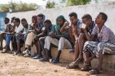 Deadly journeys: how despair drives young Ethiopians to flee to Yemen