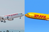 Ethiopian Airlines and DHL Sign Joint Venture Deal