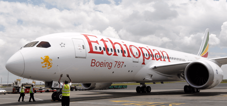 ethiopian-airlines-the-best-airline-in-africa-sell-hotel