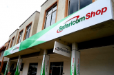 Kenya's Safaricom, KCB Look North As Ethiopia Opens Market