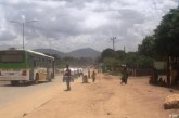 Ethiopia: Ethnic tensions continue to smolder in Somali region