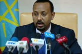 Internet in eastern Ethiopia shut down after regional violence