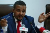 Jawar Mohammed's red-carpet return signals Ethiopia's political sea change