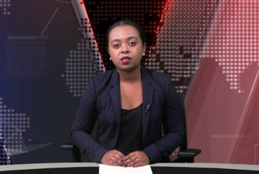 ESAT DC Daily News Mon 24 Sep 2018