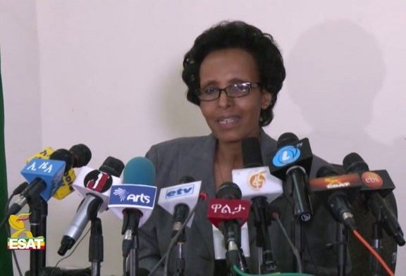 ESAT DC Daily News Tue 25 September 2018