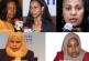 These Are the Women in Ethiopia's Downsized Cabinet
