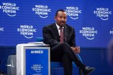 Ethiopia to host World Economic Forum Africa