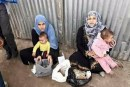 Ethiopia bans street begging by Syrians in growing numbers