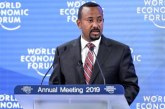 PM Dr Abiy Invites Investors To Come To Ethiopia
