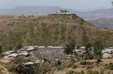 Abduction of Ethiopian Students Fuels Anger at the Government