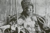 Ethiopia Reflects On Its Founding Father's Triumphant, Bloody Legacy