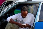 Worried Ethiopians Want Partial Internet Shutdown Ended