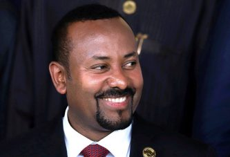 Ethiopia is entering constitutional limbo