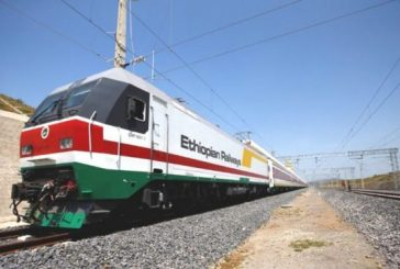 The African Development Bank Gives $1.2 million For Ethiopia-Sudan Railway Study