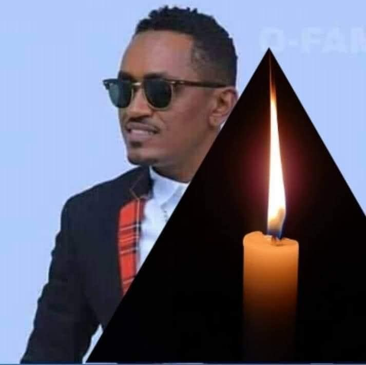 Rights Groups Call for Swift Action on Oromo Singer Haacaaluu's Murder